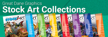 Stock Art Collections