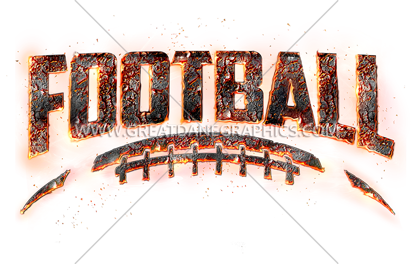 download free t shirt art great dane graphics production ready