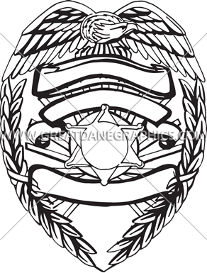 Power Rangers Coloring Pages furthermore Polices De Caracteres De La Guerres Des Etoiles besides  as well Chemistry Icons 183572144 furthermore Paper Dolls To Print And Color. on police laser
