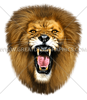 Roaring Lion Png | www.pixshark.com - Images Galleries ...