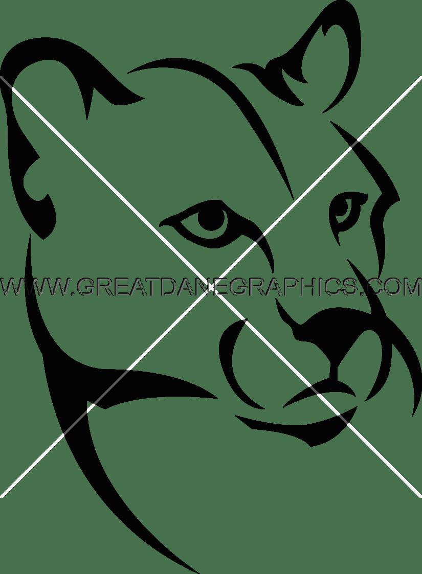 Paw Graphics Design