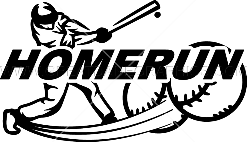 softball cartoon clip art
