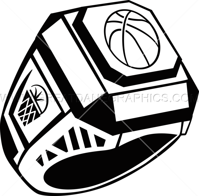 Basketball Ring further Vincent 20engine as well Spider Cartoon Images together with White Glitter 807 P together with Disney Big Sister Iron On Transfer. on transfer s
