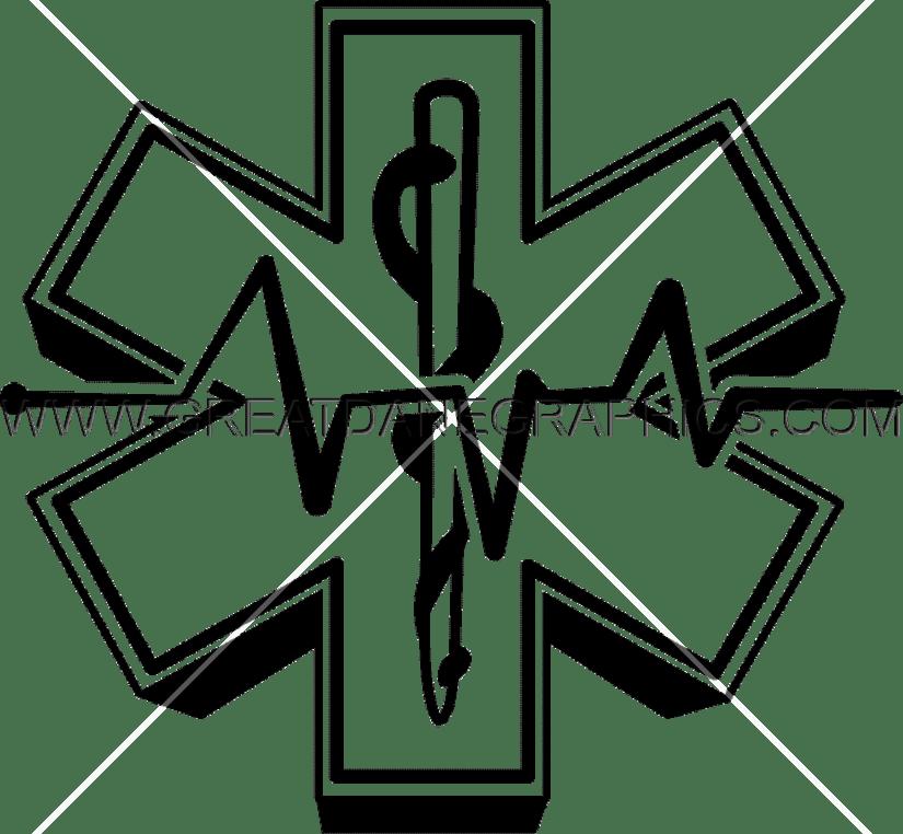 Showing post & media for Ems symbol | www.symbolsnet.com