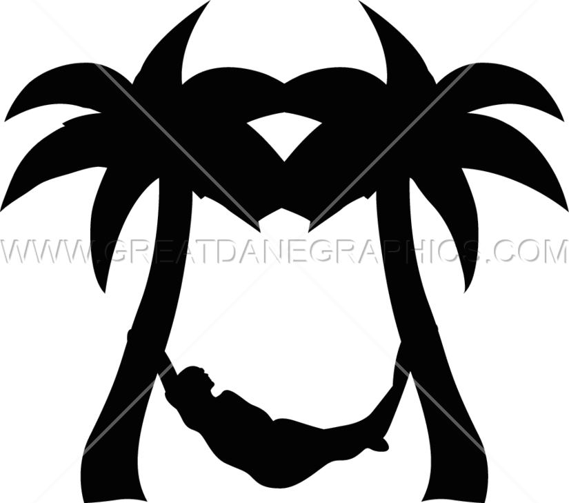 Screen Printing Basics Palm Desert: Production Ready Artwork For T-Shirt