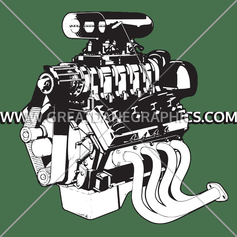 2057 X 2678 977kb Onan 5500 Generator Carburetor Parts Diagrams
