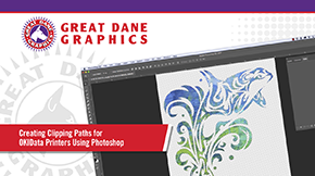 create clipping paths video