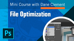 file optimization video training series