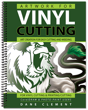 artwork-vinyl-cutting-book-corel
