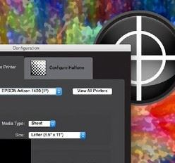 Picture of AccuRIP™ Black Pearl Software